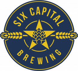 Six Capital Brewing and BBQ | Award Winning Colorado Craft Beers and Chef Driven BBQ